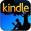 buy the kindle edition on Amazon