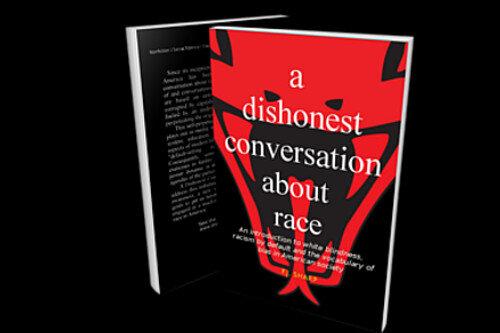 500x333-adishonestconversationaboutrace.jpg