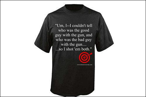 500x333-icon-tshirt.jpg